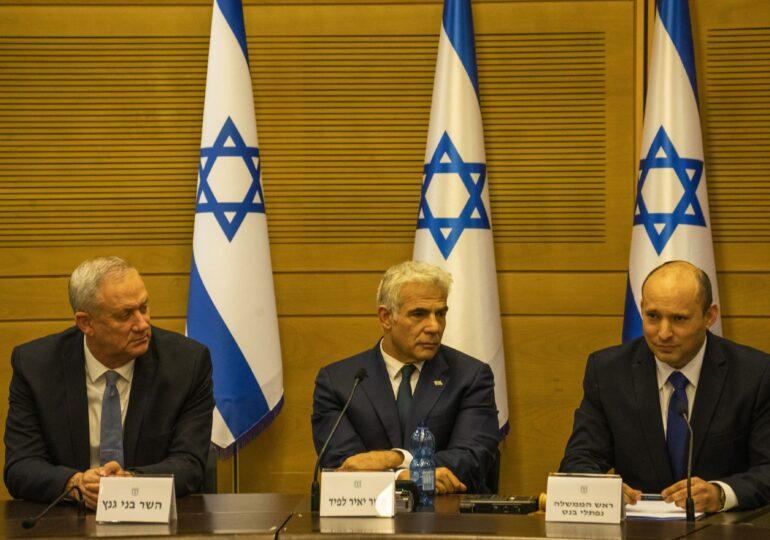 Israelul a găsit vinovații în atacul asupra petrolierului Mercer Street. Iranul reacționează