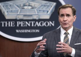 SUA îşi menţin planul de a încheia pe 31 august operaţiunea de evacuare şi retragerea din Afganistan