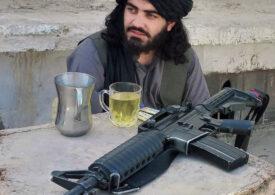 Rusia avertizează în legătură cu riscul unui război civil în Afganistan: Cererea de arme ar putea creşte