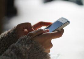 Twitter, Facebook și Whatsapp, amendate în Rusia pentru că nu au stocat datele utilizatorilor ruși pe serverele locale