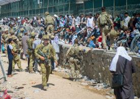 Pentagon: Suntem pregătiţi şi ne aşteptăm la viitoare tentative de atacuri în Kabul