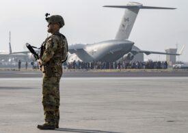 UE acuză americanii că fac imposibilă evacuarea colaboratorilor din Afganistan: Este inimaginabil!