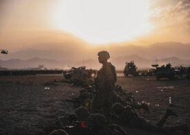 Teroare în Afganistan: Cine este IS-K?