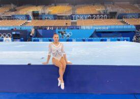 JO 2020 | Programul sportivilor români în competiţiile de marţi