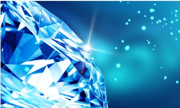 Reușită de proporții: A fost creat un material aproape la fel de rezistent ca diamantul!