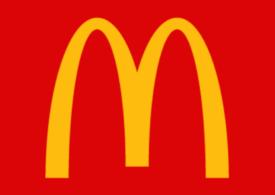 O rusoaică a dat în judecată McDonalds pentru că o reclamă a făcut-o să-şi strice postul