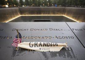 Familiile victimelor de la 11 septembrie îi cer lui Joe Biden să nu vină la comemorări dacă nu declasifică anumite dosare