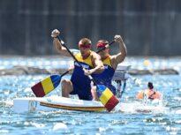 JO 2020 | Rezultatele înregistrate de sportivii români în ziua a 11-a