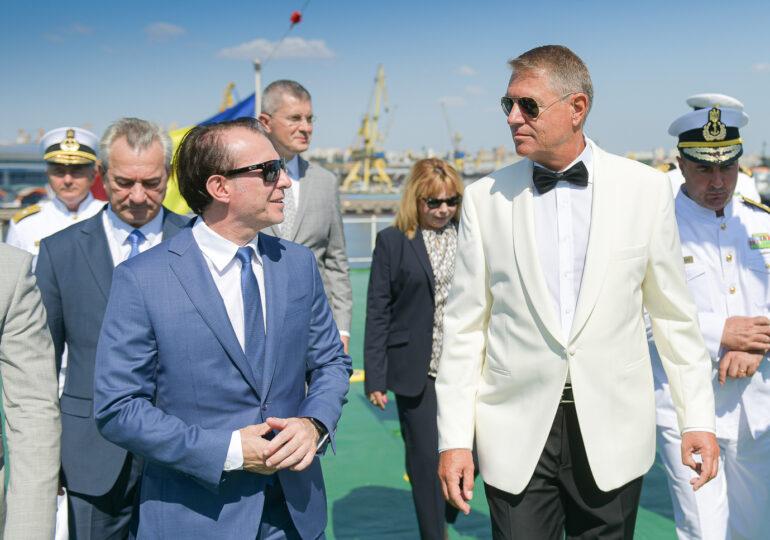 """Nu e bine pentru România dacă președintele și premierul ajung un """"lame-duck"""". Congresele trec, urmează o iarnă a nemulțumirii"""
