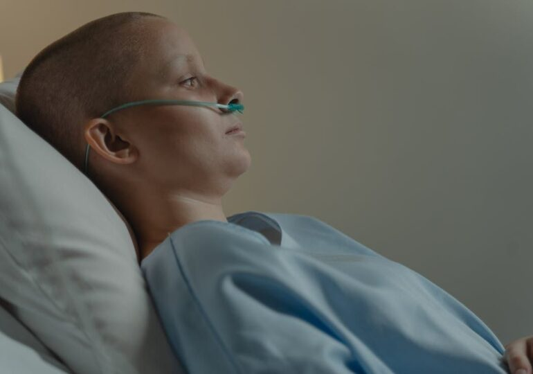 """Cancerul din PIB: 3% doar din """"cohorta de pacienți"""" a unui singur an. Cifrele șocante ale oncologiei în România"""