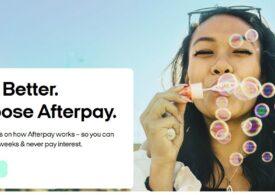 ''Cumpăraţi acum, plătiţi mai târziu'', un sistem de plată în plină expansiune