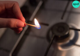 Cum s-a ajuns la facturi uriaşe la curent şi gaze? ANPC a amendat furnizorii ca Engie şi E-ON care îşi înşelau clienţii