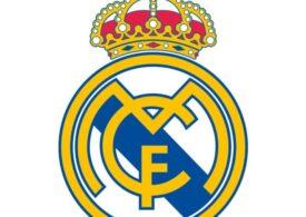 """Real Madrid reacționează dur după un zvon apărut în această dimineață: """"Fals și absurd"""""""