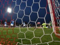 Liga 1 | Dinamo a învins-o pe Academica Clinceni