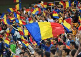 Suporterii naționalei revin pe Arena Națională: Iată cât costă biletele pentru meciul România - Liechtenstein