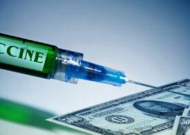 DNA anchetează achiziția de vaccinuri de la începutul pandemiei și până azi. Reacţia lui Gheorghiţă