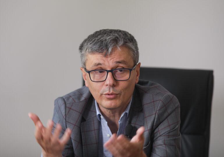 Ministrul Energiei le spune românilor că el n-ar plăti facturile uriașe: Nu cred că riscă să rămână fără curent