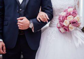 Dosar penal pentru o nuntă cu 1.700 de invitați, într-o comună cu 3.000 de locuitori (Video)