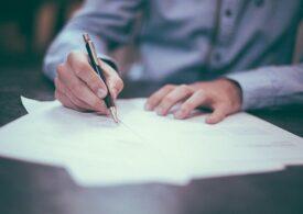 Toate contractele de muncă trebuie modificate în perioada următoare