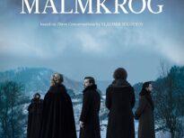 """Filmul """"Malmkrog"""" de Cristi Puiu a câştigat Marele Premiu şi Trofeul Uniunii Cineaştilor"""