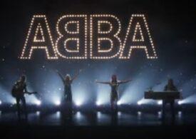 Grupul ABBA s-a reunit și lansează un nou album. E primul după o pauză de 40 de ani (Video)