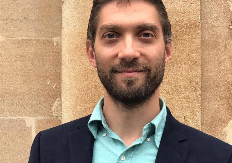 Adrian Gheorghe a fost revocat din funcția de președinte al Casei Naționale de Sănătate. Propus de Vlad Voiculescu, îi fusese și consilier