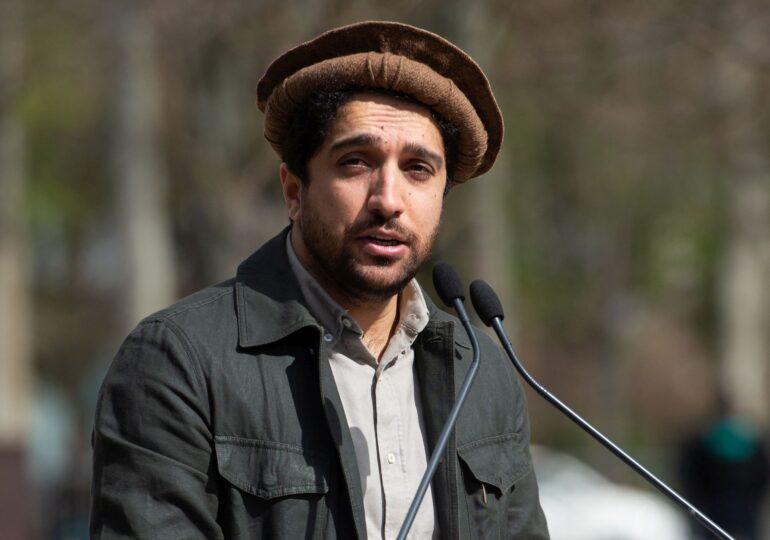 Liderul forţelor de rezistenţă afgane care luptă împotriva talibanilor a fost invitat în Parlamentul European