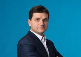 Zitec dezvoltă abilitățile digitale ale antreprenorilor și freelancerilor din România, Spania și Italia prin programul internațional The Circle