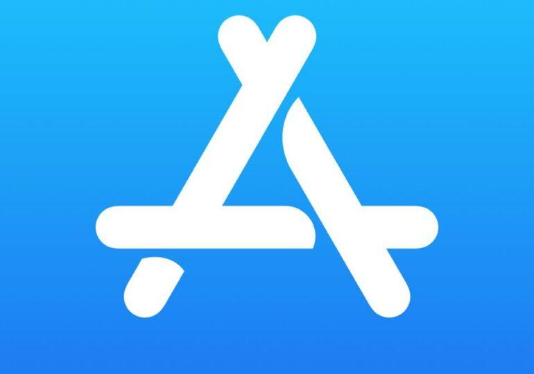 O instanță din SUA dă o lovitură majoră Apple App Store
