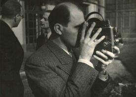 Bucharest Photofest, ediția a șasea, are loc între 1 și 10 octombrie