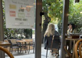 Multe restaurante și cafenele din București nu cer certificatul verde. Sunt probleme și la hoteluri și discriminare față de alte servicii și administrația publică