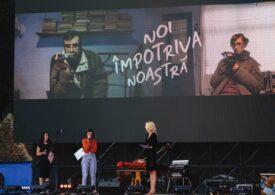 Astra Film Festival 2021 și-a desemnat câștigătorii