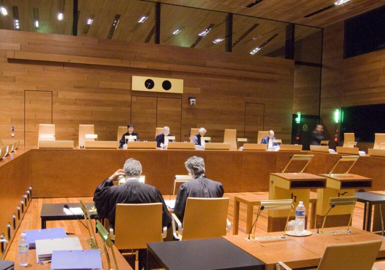 Certificatul digital Covid al UE este contestat în instanță, la Tribunalul UE