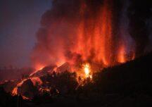 Vulcanul din