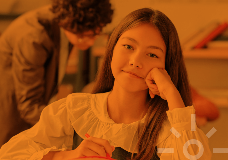 Se lansează primul podcast gratuit din România pentru profesori și părinți, despre dezvoltare socio-emoțională la școală