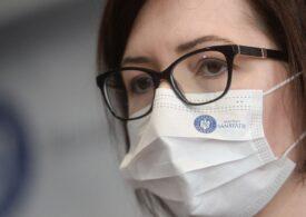 Ioana Mihăilă, acuzații grave: Nu mai sunt bani la Sănătate din cauza iresponsabilității premierului. La ATI mai sunt pentru câteva zile