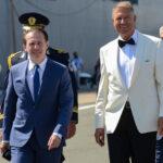 Curiosul caz al României la Bruxelles
