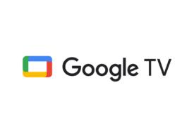 Google vrea să ofere canale de televiziune prin propria platformă de smart TV. Gratuit, dar cu reclamă