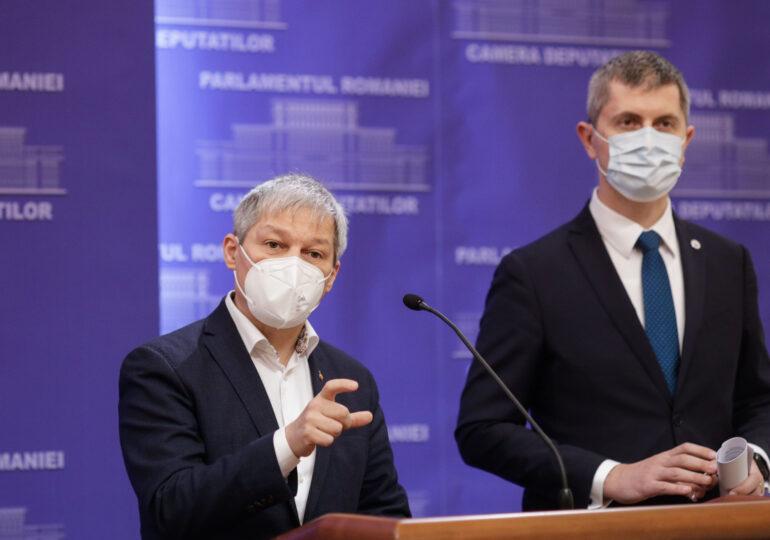 Cum a câștigat Dacian Cioloș prima rundă și cum se traduce asta pentru guvernare