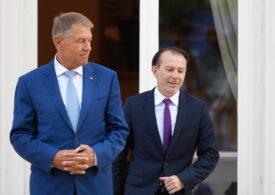 Ioan Stanomir: Klaus Iohannis a devenit președinte mai jucător decât Traian Băsescu. Nu e exclus ca PSD să obțină în 2022 și majoritatea parlamentară, și președintele