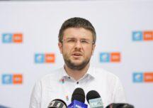 Irineu Darău: