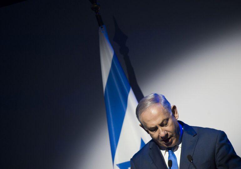 Un martor acuzator în procesul lui Netanyahu s-a prăbuşit cu avionul şi a murit