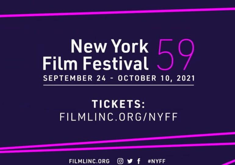 Filme de Radu Jude şi Radu Muntean, în selecţia oficială a New York Film Festival 2021
