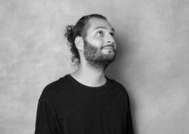 Despre nevoia de frumos, cu designerul Omid Ghannadi: Relația omului cu locuința sa este una sfântă