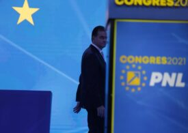 Orban: Luni îmi depun demisia de la Camera Deputaților. Între mine și președintele Iohannis nu mai există niciun parteneriat