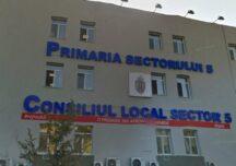 Primăria Sectorului