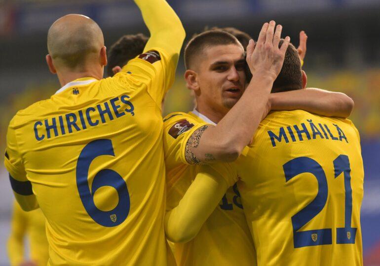 Răzvan Marin dă cărțile pe față în conflictul pe care l-a avut cu Mirel Rădoi la echipa națională