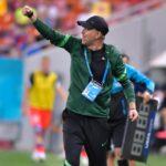 Edi Iordănescu face schimbări majore la FCSB: Cum arată echipa probabilă pentru următorul meci