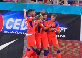 Noi accidentări la FCSB: Mihai Stoica a anunțat că patru titulari vor lipsi în perioada următoare