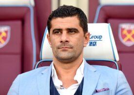 Dani Coman dezvăluie de ce a refuzat oferta de la CFR Cluj
